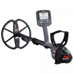 The Minelab CTX 3030