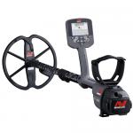 The Minelab CTX 3030